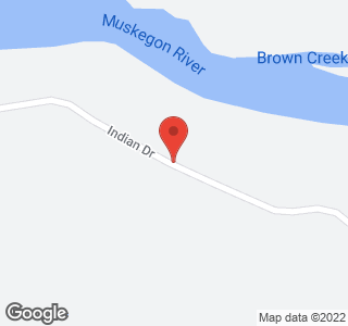 19232 Indian Drive
