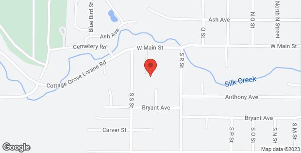 46 KAREN CT Cottage Grove OR 97424