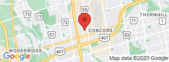 Transit City Condos 4 | Vaughan