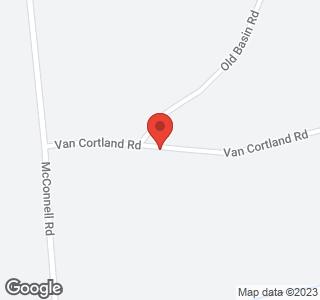750 Van Cortland Road