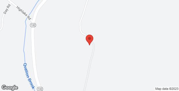 224 Muir Road Sharon VT 05065