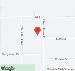 56253 Marsh Hawk Road
