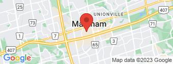 Panda Markham