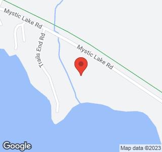 8127 Mystic Lake Drive
