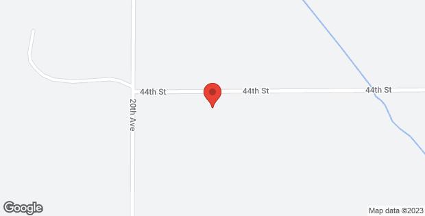 W4447 44th St Mauston WI 53948
