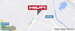 Hilti Store PRATO