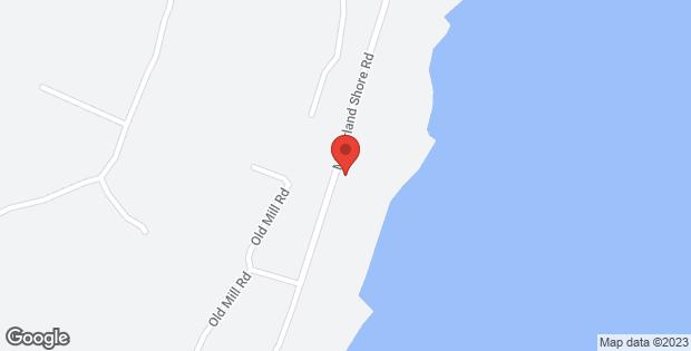 64 Mcfarland Shore Road Bristol ME 04554