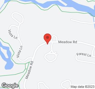 57340 -17A Beaver Ridge Loop