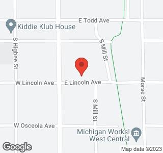 72 Acres N Locust Avenue