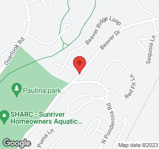 57324-11D2 Beaver Ridge Loop
