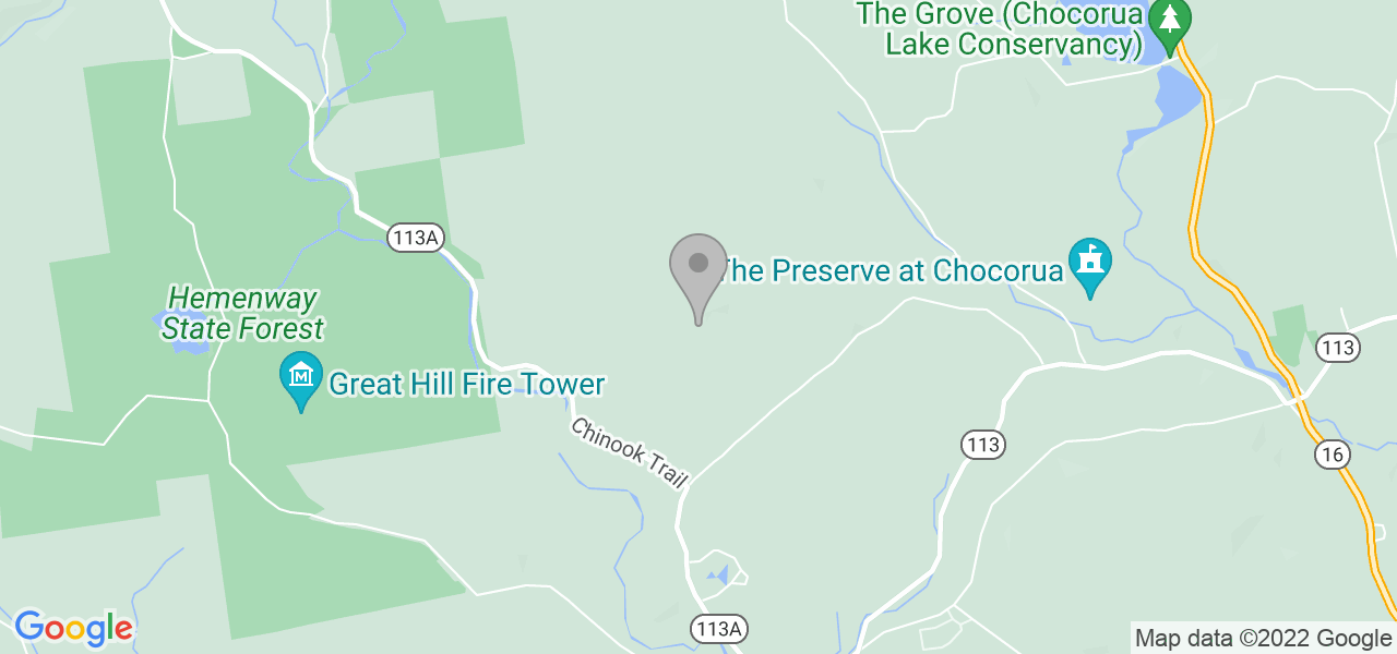 79 Old White Mountain Camp Rd, Tamworth, NH 03886, USA