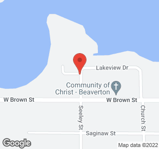 204 Lakeview