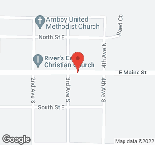 120-124 E Main Street