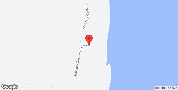 Lot 1 Lois Lane Westport Island ME 04578