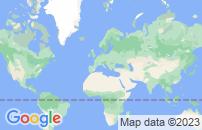 Visualizza l'hotel sulla mappa