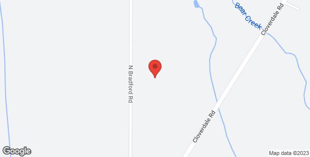 83123 BRADFORD RD Creswell OR 97426