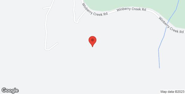 40318 WINBERRY CREEK RD Fall Creek OR 97438