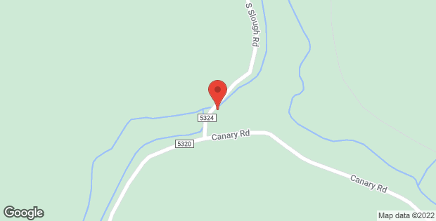 84845 SOUTH SLOUGH RD Westlake OR 97493
