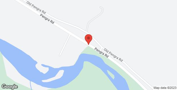 38670 PENGRA RD Fall Creek OR 97438