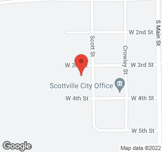 304 Scott Street