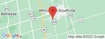 9TH & Main Condos / Towns | Stouffville
