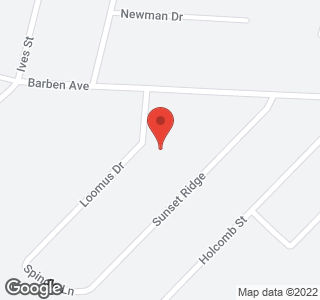1331 LOOMUS Drive