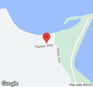 6362 Harbor Way