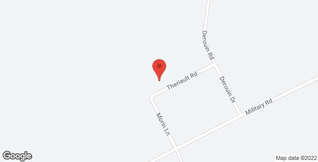 14331 Theriault Road Hounsfield NY 13685
