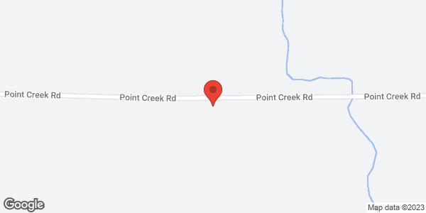 12405 Point Creek Rd Meeme WI 53063