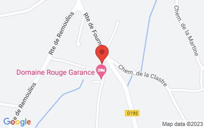 6, Chemin De Massacan, 30210 Saint Hilaire D'ozilhan