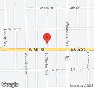 572 Saint Charles Avenue