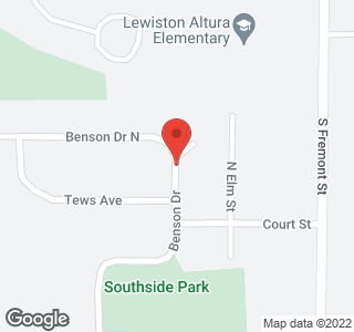 55 Benson Drive