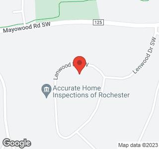2050 Lenwood Drive SW