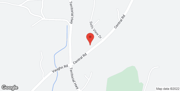 86082 CENTRAL RD Eugene OR 97402