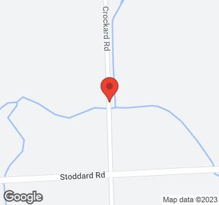Crockard Road