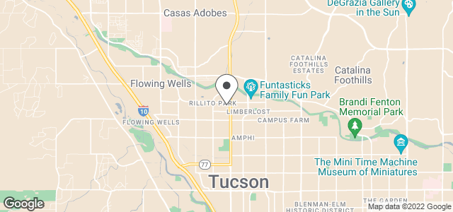 Arizona Wholesale Supply- Tuscon
