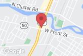A-1 Auto Center Inc