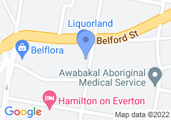 44 Blackall St, Broadmeadow NSW