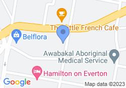 44 Blackall Street, Broadmeadow NSW 2292