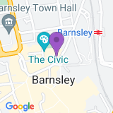 Frank Bird - Barnsley