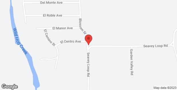 Seavey Loop RD Eugene OR 97405