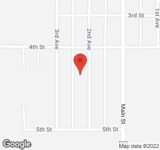 408 2nd Ave