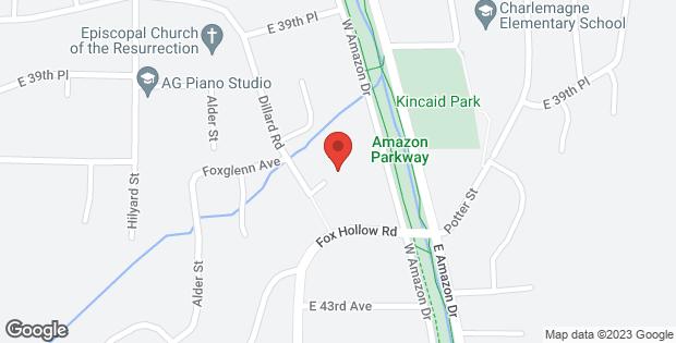4039 DILLARD RD Eugene OR 97405