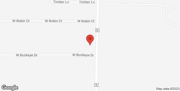 W4908 Buckeye Dr Necedah WI 54646