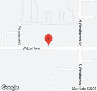 2534 Witzel Ave