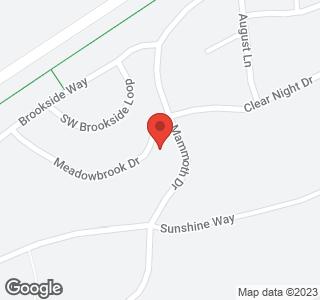 19575 Meadowbrook Drive