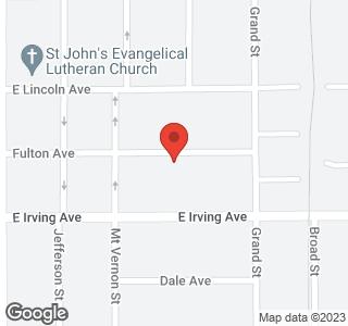229 Fulton Ave