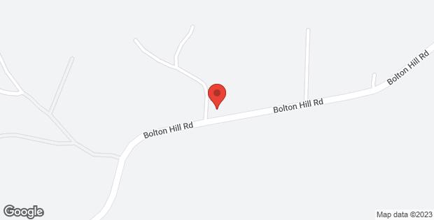 24313 BOLTON HILL RD Veneta OR 97487