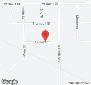 217 Ashley Street