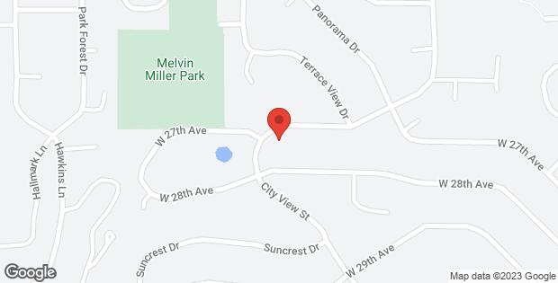 2725 CITY VIEW ST Eugene OR 97405